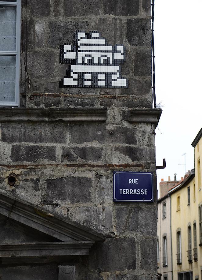 Space-Invader-Clermont-Ferrand-invasion-Festival-Court-Metrage-CLR_37-Michelin-Bibendum-2