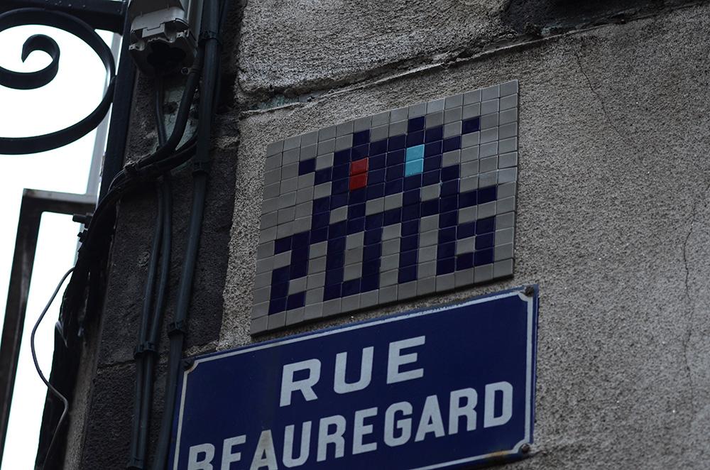 Space-Invader-Clermont-Ferrand-invasion-Festival-Court-Metrage-CLR_38-Rue-Beauregard-2