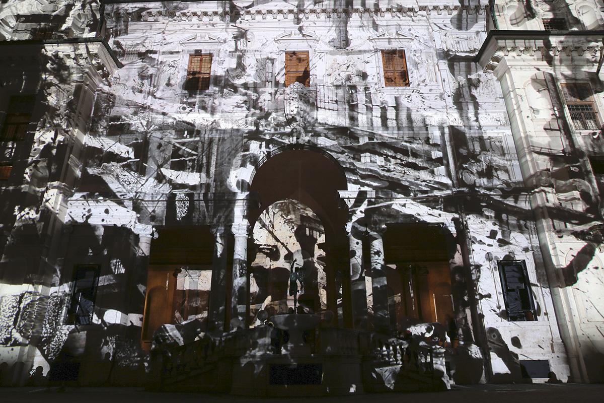 Lek-&-Sowat-Villa-Medicis-Roma-Italia-350-Picture-Svend-Andersen-12