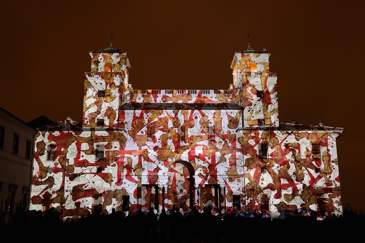 Lek-&-Sowat-Villa-Medicis-Roma-Italia-350-Picture-Svend-Andersen-6