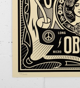 Obey_shepard_fairey_print_poster-serigraphie-make-art-not-war-cover-obey giant serigraphie screen print soldart.com buy sell art acheter vendre oeuvre art galerie art en ligne online street art gallery-1