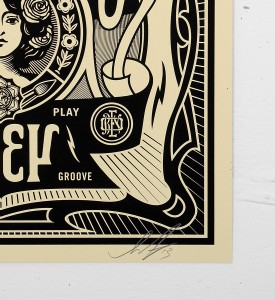 Obey_shepard_fairey_print_poster-serigraphie-make-art-not-war-cover-obey giant serigraphie screen print soldart.com buy sell art acheter vendre oeuvre art galerie art en ligne online street art gallery-2