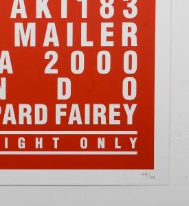 Andre_saraiva_print_serigraphie_art_banksy_palais_tokyo_paris_graffiti_keith_haring_basquiat_brassai_futura_2000_bando monsieur A Mr A sold art _3