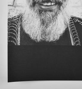 JR-Holy-Triptych-poster-print-lithographie-Idem-Paris-Art-2
