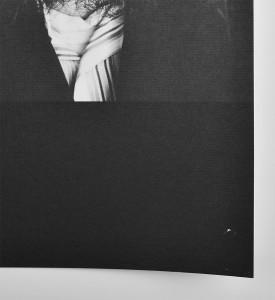 JR-Holy-Triptych-poster-print-lithographie-Idem-Paris-Art-4