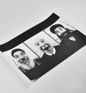 JR-Holy-Triptych-poster-print-lithographie-Idem-Paris-Art-5