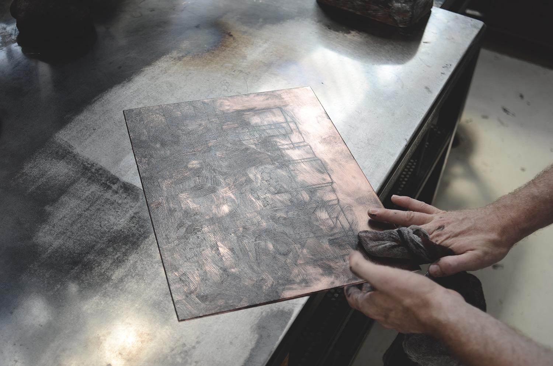 ugo-gattoni-sybille-bath-etching-eau-forte-gravure-edition-pointe-seche-cuivre-copper-taille-douce-sold-art-58
