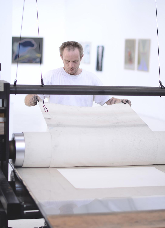 ugo-gattoni-sybille-bath-etching-eau-forte-gravure-edition-pointe-seche-cuivre-copper-taille-douce-sold-art-64-bis