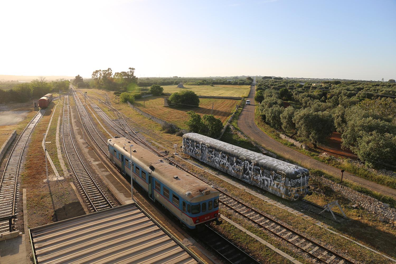 Lek-&-Sowat--Villa-Medici-Capo-d'Arte-Train-graffiti-Italia-Gagliano-del-Capo-1