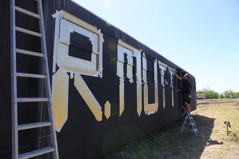 Lek-&-Sowat--Villa-Medici-Capo-d'Arte-Train-graffiti-Italia-Gagliano-del-Capo-10