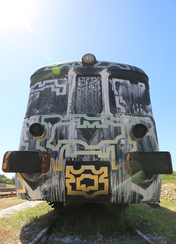 Lek-&-Sowat--Villa-Medici-Capo-d'Arte-Train-graffiti-Italia-Gagliano-del-Capo-4-2