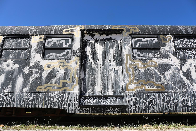 Lek-&-Sowat--Villa-Medici-Capo-d'Arte-Train-graffiti-Italia-Gagliano-del-Capo-5