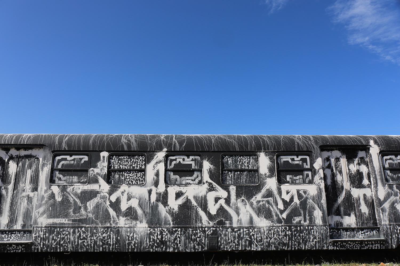 Lek-&-Sowat--Villa-Medici-Capo-d'Arte-Train-graffiti-Italia-Gagliano-del-Capo-8