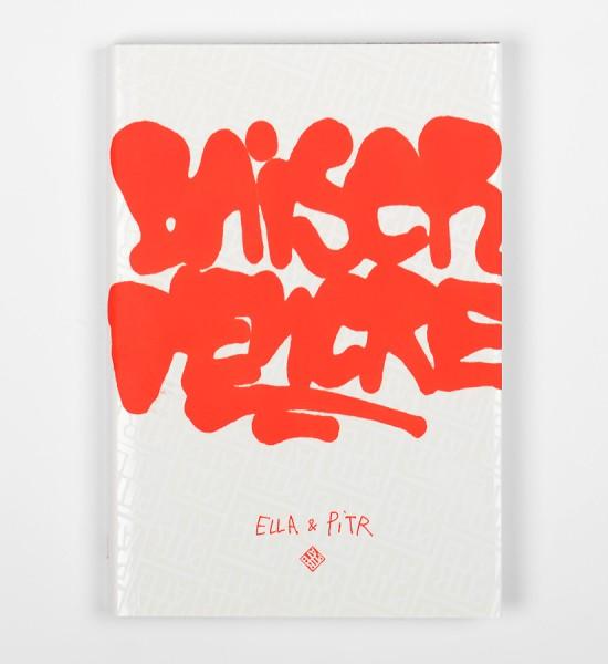 ella-pitr-baiser-dencre-livre-book-carnet-dessins-saint-etienne-papiers-peintres-superbalais