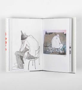 ella-pitr-baiser-dencre-livre-book-carnet-dessins-saint-etienne-papiers-peintres-superbalais-detail-2