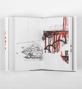 ella-pitr-baiser-dencre-livre-book-carnet-dessins-saint-etienne-papiers-peintres-superbalais-detail-3