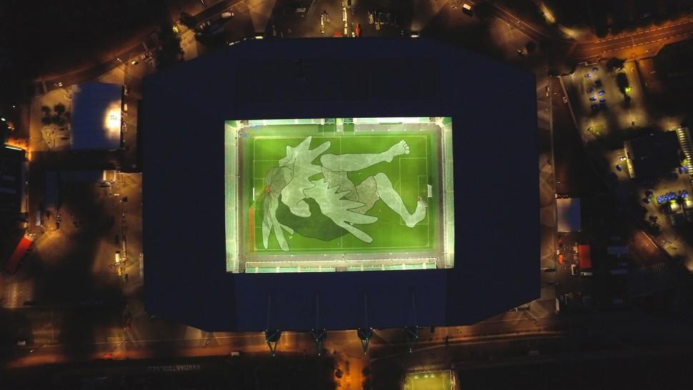 Ella-Pitr-Saint-Etienne-Stade-Geoffroy-Guichard-ASSE-Football-Chaudron-vert-1