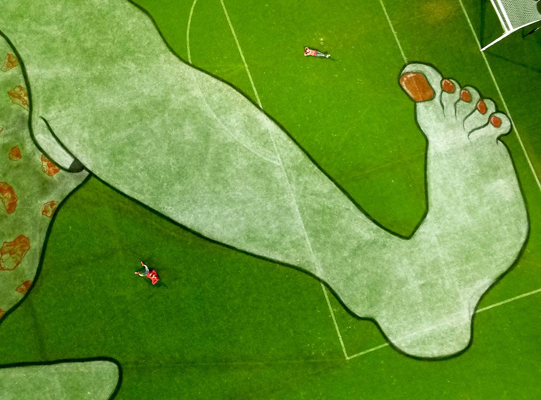 Ella-Pitr-Saint-Etienne-Stade-Geoffroy-Guichard-ASSE-Football-Chaudron-vert-2