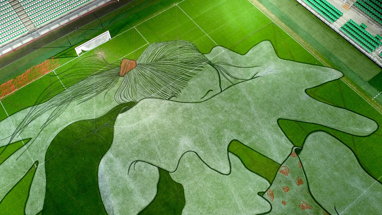 Ella-Pitr-Saint-Etienne-Stade-Geoffroy-Guichard-ASSE-Football-Chaudron-vert-4