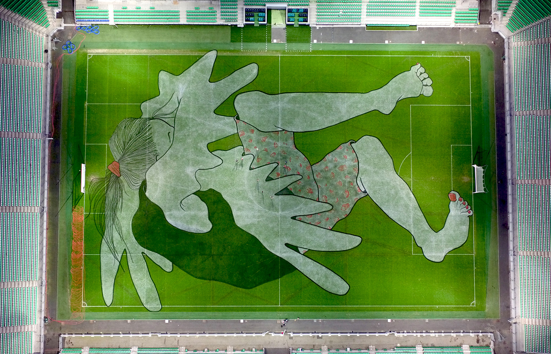 Ella-Pitr-Saint-Etienne-Stade-Geoffroy-Guichard-ASSE-Football-Chaudron-vert-5