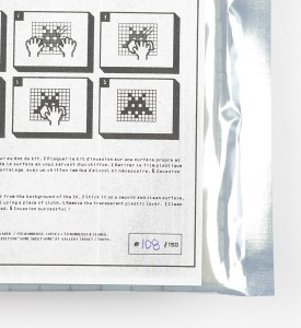 invader-invasion-kit-13-mosaique-mosaic-edition-limitee-numerotee-par-l-artiste-numbered