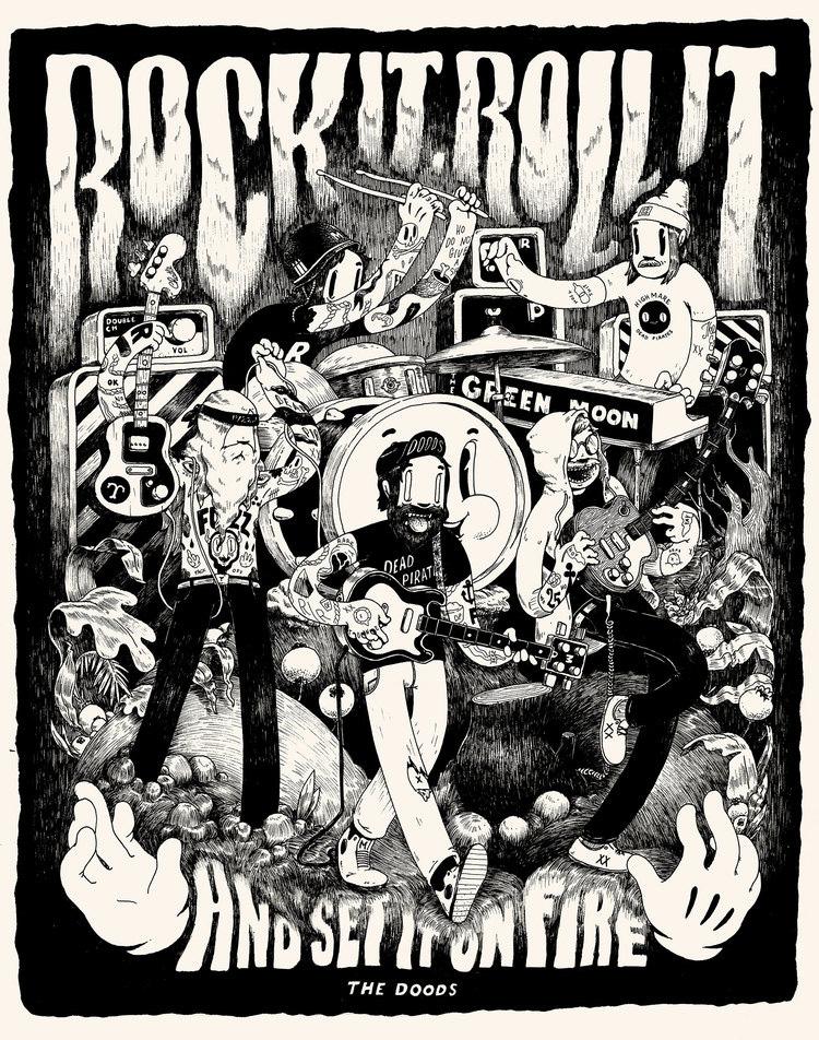 Mcbess-Matthieu-Bessudo-artist-illustrator-credit-photo-Mcbess-rockitrollit-final