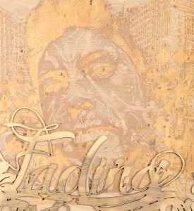 vhils-alexandre-farto-fading-remains-etching-woodcut-artwork-signed-edition-detail