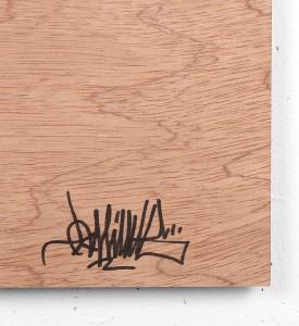 vhils-alexandre-farto-fading-remains-etching-woodcut-oeuvre-artwork-gravure-sur-bois-edition-signature