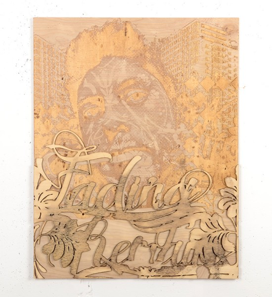 vhils-alexandre-farto-fading-remains-etching-woodcut-oeuvre-artwork-gravure-sur-bois-signed-edition