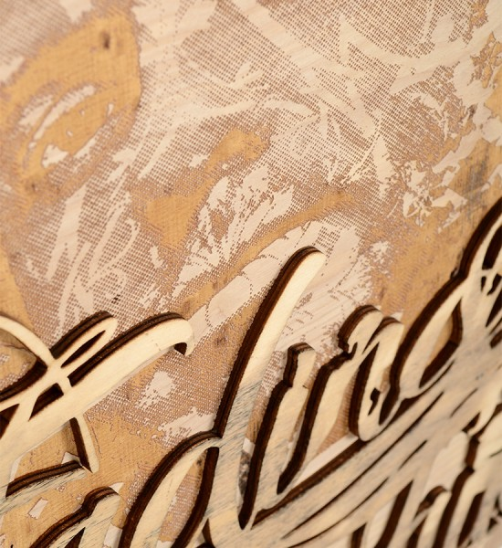 vhils-alexandre-farto-fading-remains-etching-woodcut-oeuvre-artwork-gravure-sur-bois-signed-edition-detail