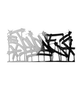 jonone-john-perello-jon156-sculpture-resine-artwork-oeuvre-edition-magda-danysz