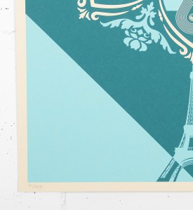 shepard-fairey-obey-giant-a-delicate-balance-2-screen-print-serigraphie-artwork-oeuvre-tour-eiffel-numbered