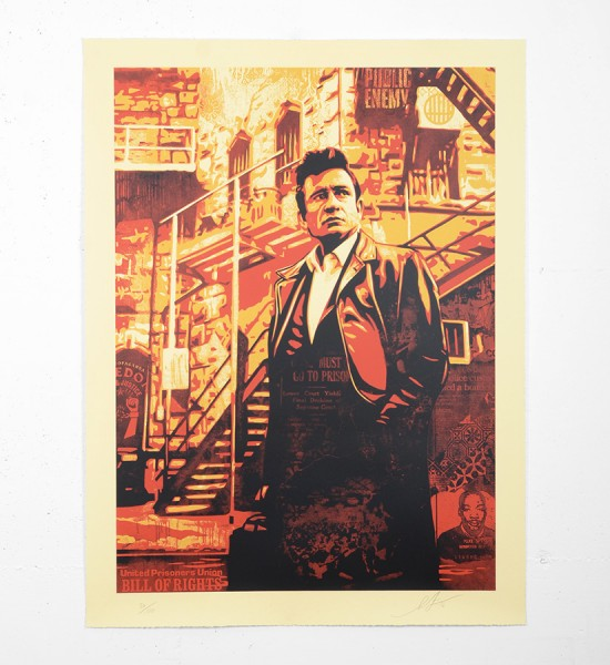 shepard-fairey-obey-jim-marshall-mass-incarceration-american-civils-screen-print-serigraphie-photo
