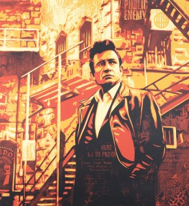 shepard-fairey-obey-jim-marshall-mass-incarceration-american-civils-screen-print-serigraphie-photo-detail-3