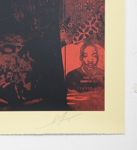 shepard-fairey-obey-jim-marshall-mass-incarceration-american-civils-screen-print-serigraphie-photo-signature