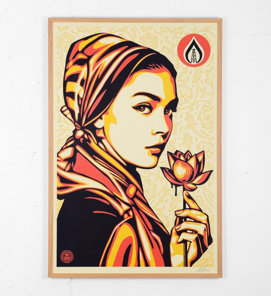 shepard-fairey-obey-natural-springs-print-offset-oeuvre-artwork-limited-edition-detail-5