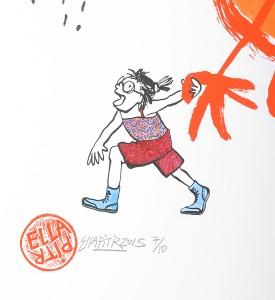 ella-pitr-allez-viens-7-screen-print-enhanced-original-work-of-art-oeuvre-serigraphie-rehaussee-signature-numerotation