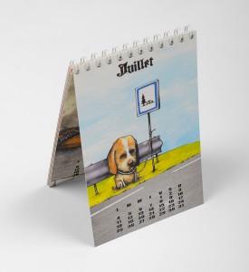 dran-calendrier-2005-livre-book-graffiti-detail-1