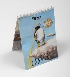dran-calendrier-2005-livre-book-graffiti-detail-2