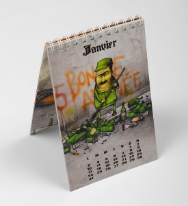 dran-calendrier-2005-livre-book-graffiti-detail-3
