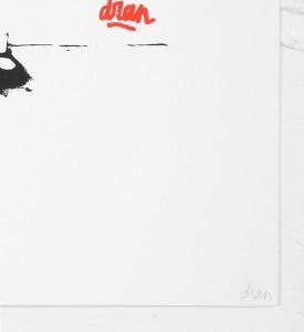 dran-bonne-annee-serigraphie-screen-print-2006-oeuvre-art-toulouse-dmv-signature