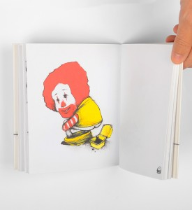 dran-ma-ville-je-l-aime-livre-dessin-book-drawing-artist-graffiti-detail-2
