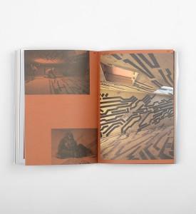 lek-sowat-hugo-vitrani-underground-doesnt-exist-anymore-book-livre-graffiti-la-trappe-palais-de-tokyo-paris