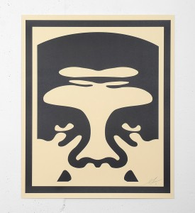 shepard-fairey-obey-giant-obey-3-face-cream-#1-artwork-oeuvres-print-offset