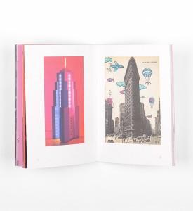 Andre Saraiva book livre exposicao exhibition MUDE 2014 Lisbonne Museu do design e da moda detail 2