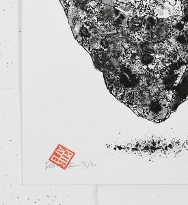 ella-pitr-caillou-d-utsira-15-oeuvre-art-serigraphie-rehaussee-artwork-screen-print-enhanced-number