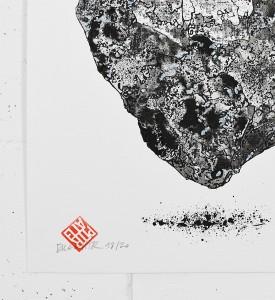 ella-pitr-caillou-d-utsira-18-oeuvre-art-serigraphie-rehaussee-artwork-screen-print-enhanced-number