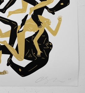 Cleon-Peterson-Eclipse-II-Print-Black-Gold-2