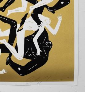 Cleon-Peterson-Eclipse-II-Print-Gold-Black-3
