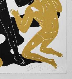 Cleon-Peterson-Violence-Print-Art-Los-Angeles-2